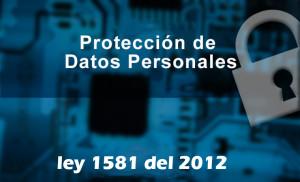 proteccion_datos_personales