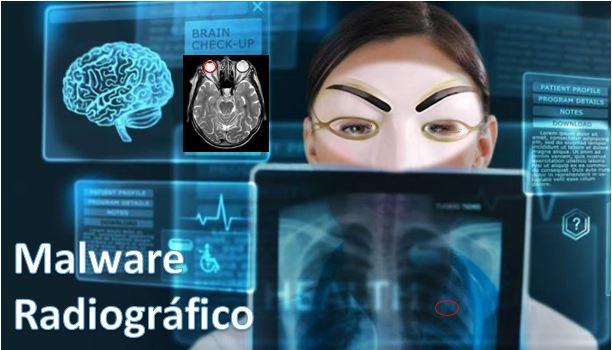 Malware-radiografia