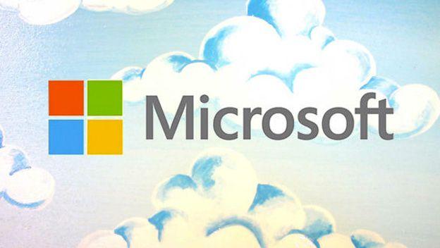 Microsoft adopta el primer estándar internacional de privacidad en la Nube