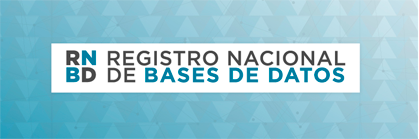 Circular para implementar el registro nacional de bases de datos en Colombia