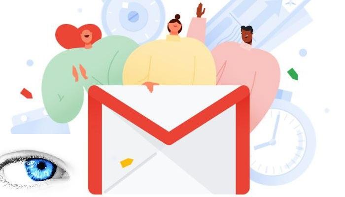 GOOGLE permite a desarrolladores externos leer los correos de usuarios de Gmail.