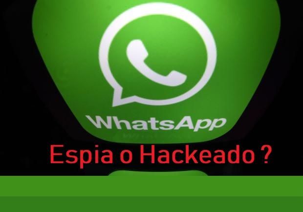 WhatsApp Insegura apropósito, dice CEO de Telegram