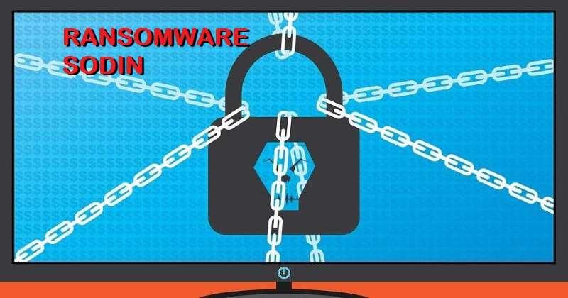 Nuevo Ransomware infecta sin ejecución del usuario