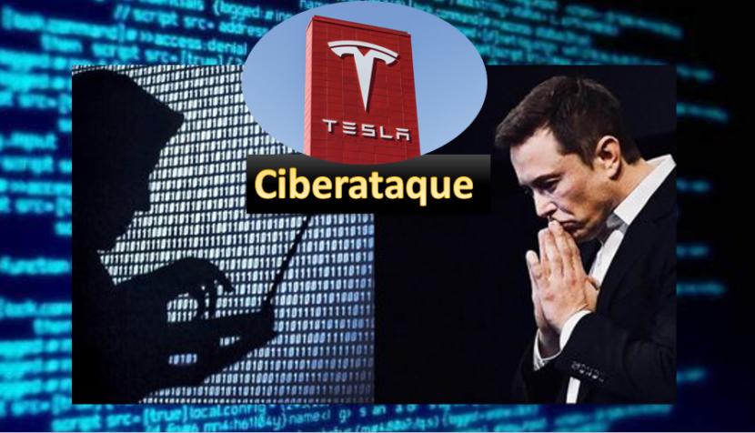 Lecciones aprendidas de los ataques a Tesla
