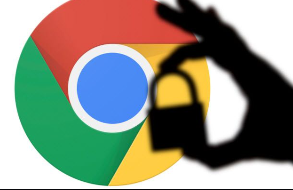 Actualiza Chrome para evitar ataque que permite secuestrar el equipo