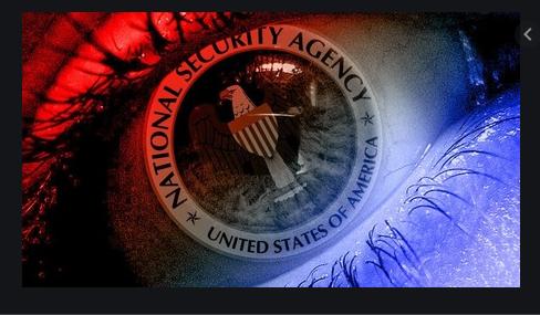 NSA alerta de 25 vulnerabilidades que están usando cibercriminales chinos