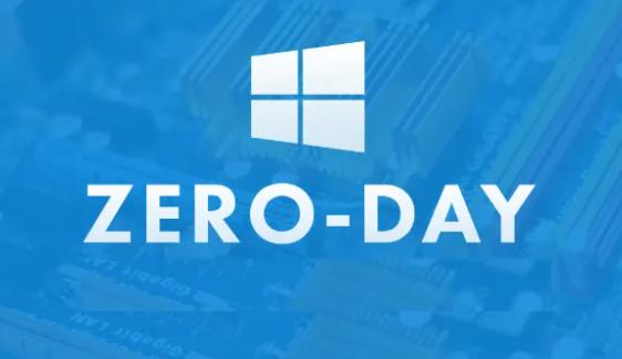 Microsoft parcha 17 vulnerabilidades críticas y una zero day