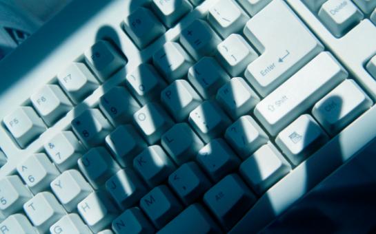 Empresas preocupadas por acceso indebido a sus Sistemas