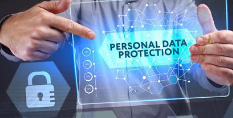 Actualización de bases de datos, oportunidad de mejora, diferenciación o Amenaza