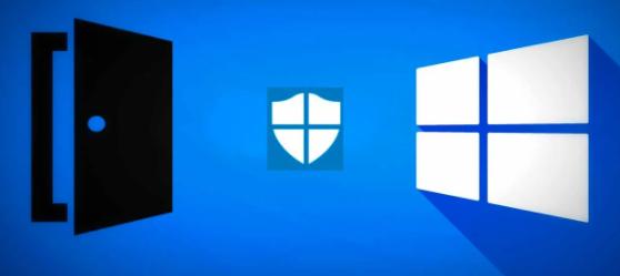 Vulnerabilidad de 12 años en Windows Defender afecta mil millones de dispositivos