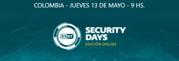 ESET Security Day 2021