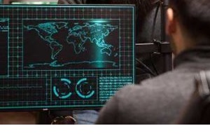 WEBINAR: Panorama de la Ciberseguridad en Latinoamérica