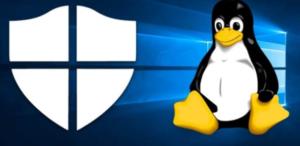 Microsoft alerta sobre malware dirigido a Windows y Linux