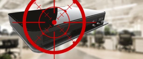 CiberAtaques a routers y modems por vulnerabilidad reportada
