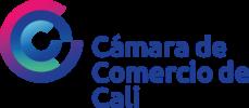 CÁMARA DE COMERCIO CALI